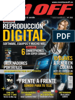 On Off - 292 - Junio 2017
