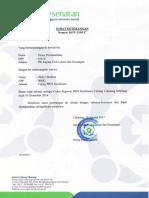 Surat Keterangan Kerja Okky.pdf
