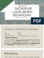 1-Pengantar Manajemen Keuangan-20170918120600.pdf