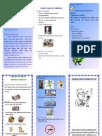 Leaflet-Bahaya-Merokok-pdf.pdf