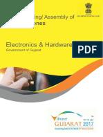 Mcookbook PDF | Command Line Interface | Application