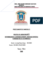 PRACTICA-DE-N2-PROCESAMIENTO-DE-MINERALES-FINAL.docx