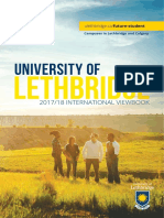 International Viewbook 2017 Low Res