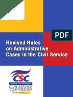 rev_rules_admin_.pdf
