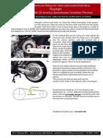 Triumph-Bonneville-T100-SE-etc_eng_.pdf