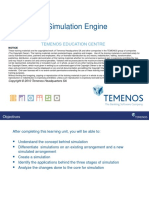 AACT9.Simulation Engine R11.01