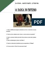 EXERCICIOS AUTO DA BARCA DO INFERNO.docx