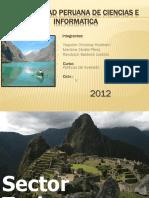 27-06-12-politica-de-inversion-turismo.pptx