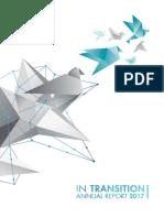Procurri Annual Report 2017