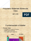 02 Polymeric View