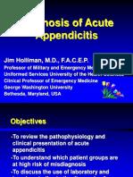 appendicitis.PRE_.ppt