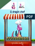 El Dragon Chef.pdf
