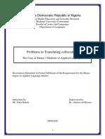 FAN1152.pdf