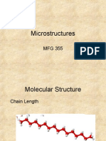 03 Microstructures