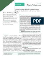 Fulltext Bacteriology v5 Id1079