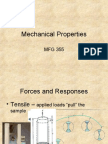 04 Mechanical Properties