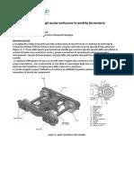 0-Case Study TEC Eurolab Saldabilita Degli Acciai Antiusura in Ambito Ferroviario-326