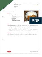 Cufte s Pireom