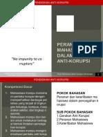 pbak.pptx