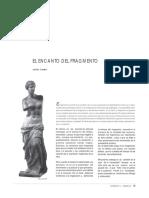 863-1904-1-SM.pdf