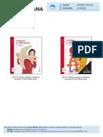 UsersWebBook_140100.pdf