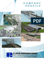 Profile Portal Engineering Perkasa