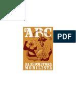 abc_apicultura_mobilista.pdf