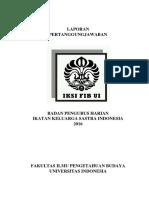 lpj-bph-iksi-2016.docx