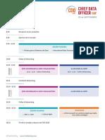 PROGRAMA-CDO-2018.pdf
