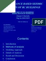 efc737af-ff9a-487c-8bcf-d5047dc1652e-150727114433-lva1-app6892.pdf
