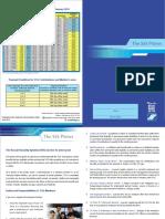 SSS Primer.pdf
