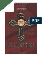 A.J. HARTLEY De-Profundis.pdf