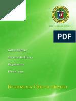 DOHAnnual_Report2009a.pdf