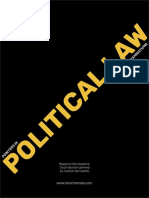 LEXSCHEMATA-Pointers-in-Political-Law-2018.pdf