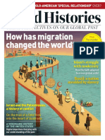 BBC_World_Histories_I11_2018.pdf