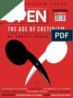 Open_Magazine__August_20_2018.pdf