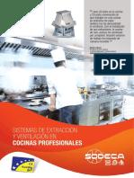 Fo 39 Cocinas Xile