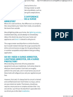 The Difference Between a Lightning Arrester & Surge Arrester 3.pdf