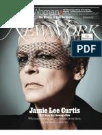 New_York_magazine_-_October_1_2018.pdf
