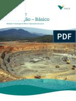 Modulo Mineração.pdf