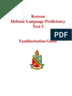 KPDLPT5FamGuideMC.pdf
