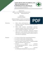 8.4.4.a sk isi rekaman medis.docx