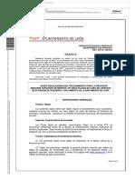 ANUNCIO Convocatoria y Bases Provisión 5 Cabos Bombero  Modificadas 2016.pdf