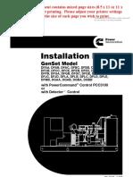 int manual 960-0619e