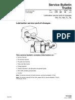 188164016.pdf
