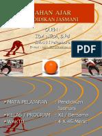 powerpoint-atletik-tolak-peluru-ok.ppt