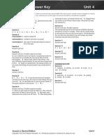 unit_04_workbook_ak.pdf