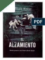 El alzamiento.pdf