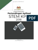 STEM1-Garis_Panduan_Pertandingan_Aplikasi_STEM_-mySTEMapps_Challenge.pdf