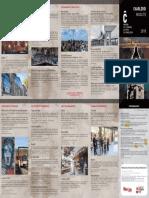 dm180659_E2Bis.pdf